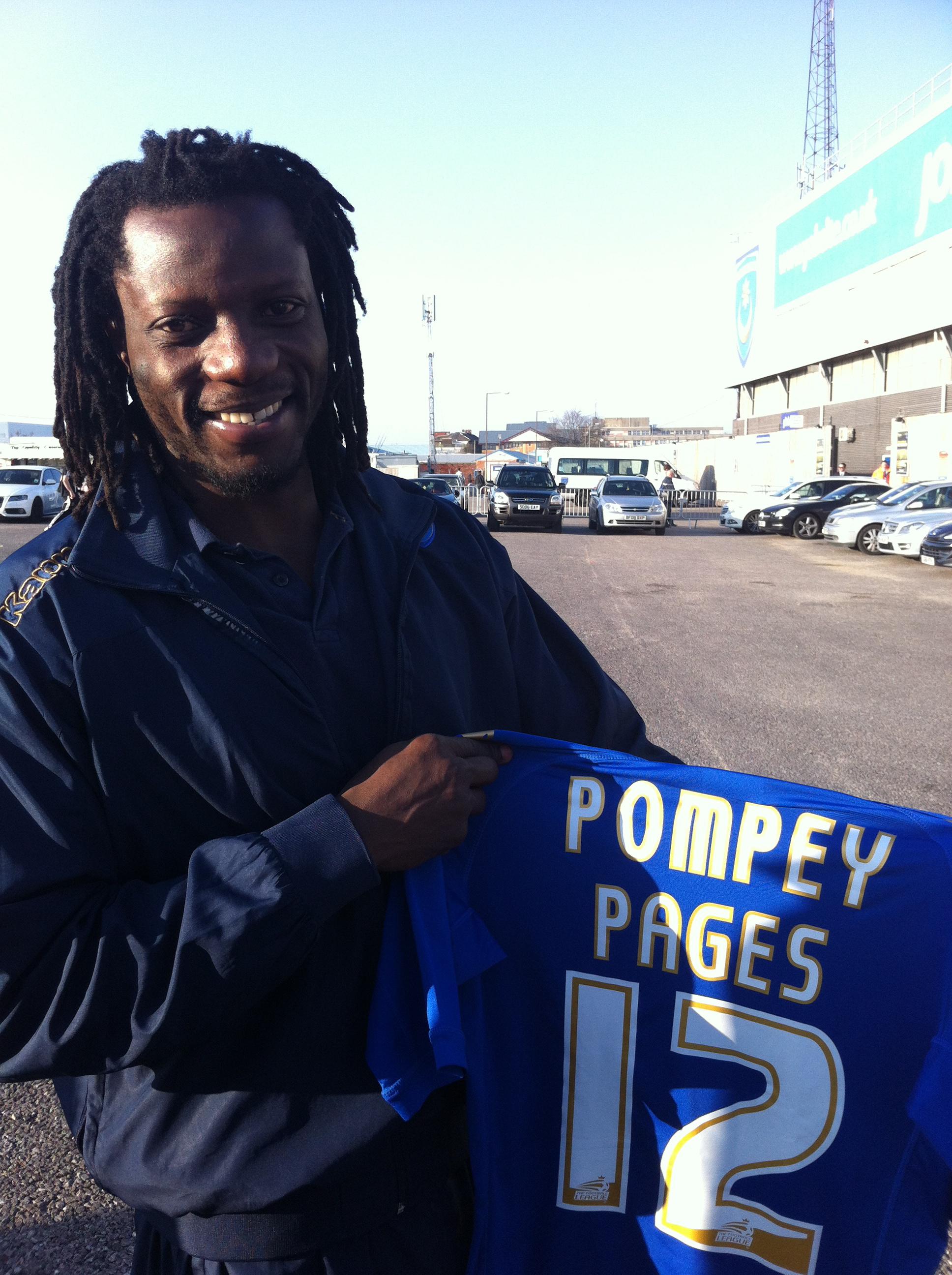 http://pompeypages.files.wordpress.com/2012/03/img_1723.jpg